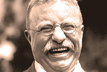roosevelt-laugh.jpg