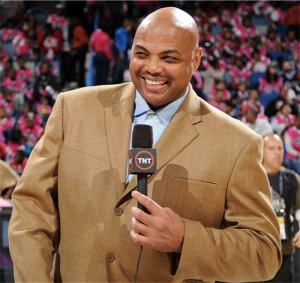 R.I.P. Fat Charles Barkley